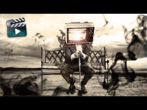 Шансон 70-80 х, авторская песня 70-80 х - Музыка 70-80-х
