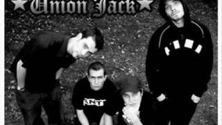 Union Jack - Parisian Acid Rain
