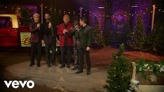Gaither Vocal Band - I'll Be Home For Christmas