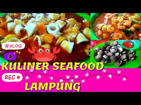 "kuliner-lampung-seafood-aliong-porsi-jumbo-harga-merakyat-""100%-halal"""