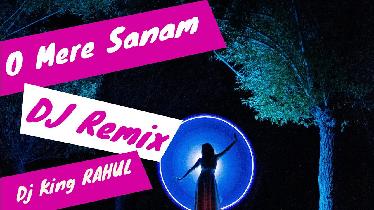 chahunga main tujhe hardam dj remix song download dj king