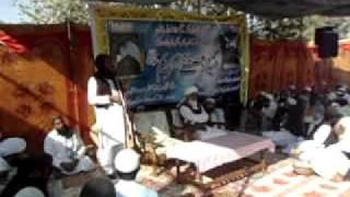 Allama basheer ahmad firdosi(1)-mehfil.e.naat-urs alhaaj karam deen(ra)2