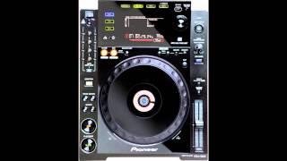 DJ ARMANDINHO FUNK 1 ORIGINAL.wmv