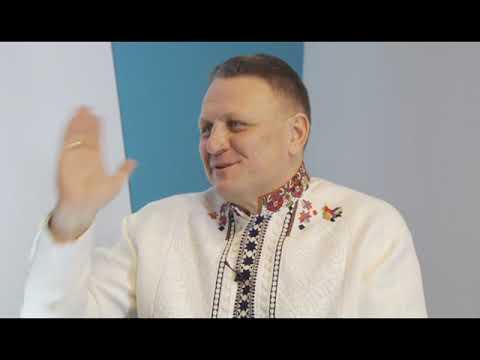 Актуальне інтерв'ю. О. Шевченко. Завдання для країни на новий рік