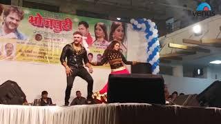 Bedardi Chumma Leke chalega Khesari Lal song