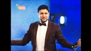 آهنگ راشه از صدیق شباب / Rasha Song by Sediq Shabab
