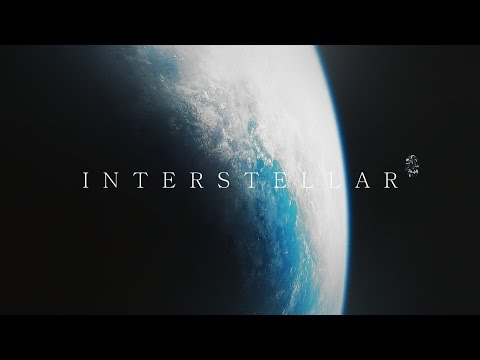 ►Interstellar -