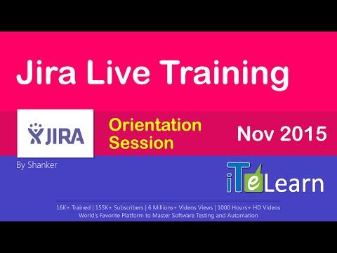 Introduction to JIRA & Agile Project Management | FunnyDog.TV