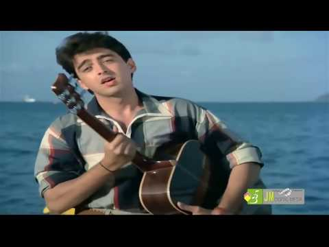 Ghar Se Nikalte Hi Full Song Asif Kappad (HD) thumbnail
