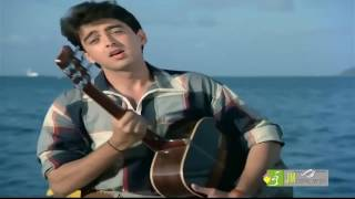 ghar se nikalte hi full song asif kappad hd