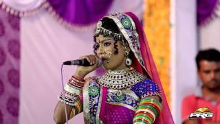 Thumak Thumak Ne | Mamta Pali | Lamana Live | Popular Rajasthani Bhajan | FULL Video | Live Bhajan