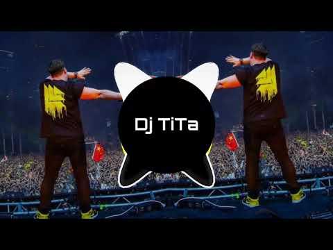 Dj TiTa : Repeat After Me Vs Crowd Control