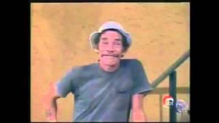 Chaves - A saída de Seu Madruga e seu retorno no seriado
