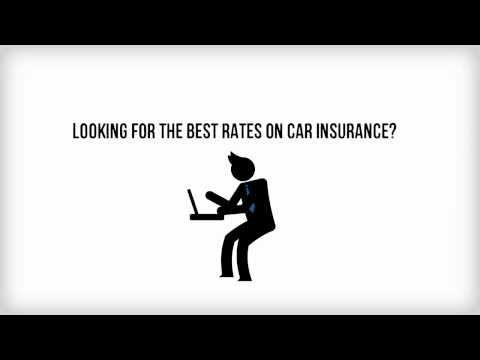 Car Insurance Carrollton GA | Get A Quote 770-836-8981