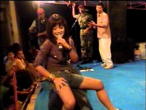 4V1T4 ratna antika  MAILBOX   show di hulaaN MENGANTI gresik