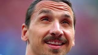 Zlatan Ibrahimovic fait faillite
