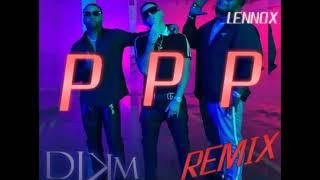 Kevin Roldan ✘ Zion & Lennox ✘ Ppp ✘  Dj Kevin Moya