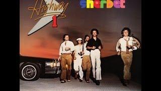 Sherbet - If You Walked Away+Nowhere Man /Lyrics /HD
