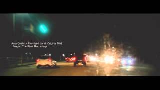 Aura Qualic - Promised Land (Original Mix) [Uplifting Trance]