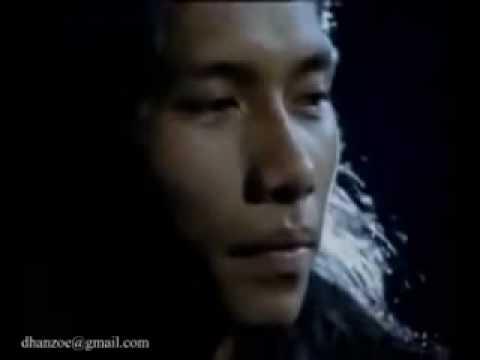 Anang - Damai (1996)