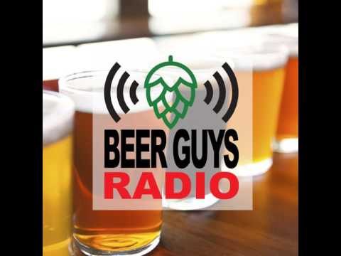 Omaha Brewing Company - Episode 55 - 1/14/17