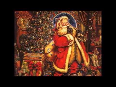Fa la la : Christmas Song - YouTube
