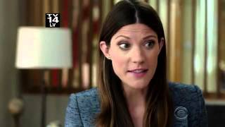 LIMITLESS Season 1 TRAILER