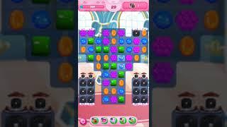 Candy crush saga level 227