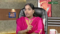 Doctor On Call 03-07-17 Puthuyugam TV Show Online