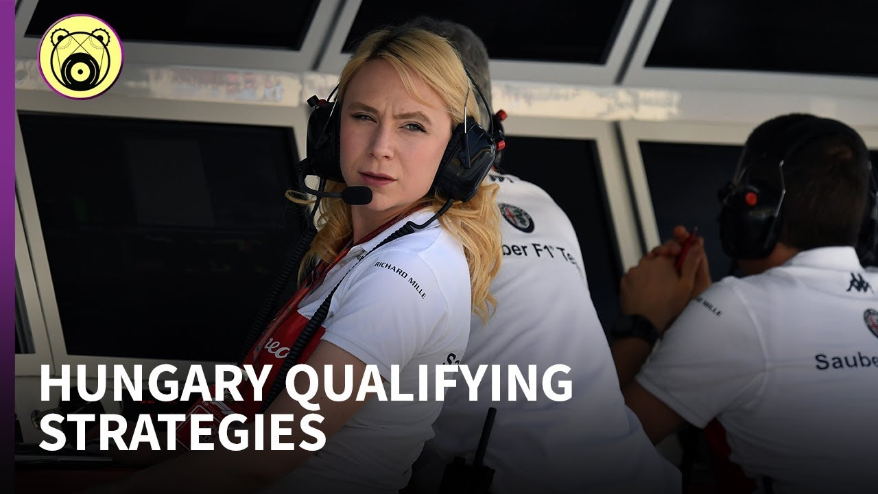 chainbear-explains-qualifying-in-hungary-strategies-for-a-wet-qualifying-session