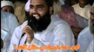 Abdul Jabbar Rabani (naqabat in mehfil e naat Manawala)