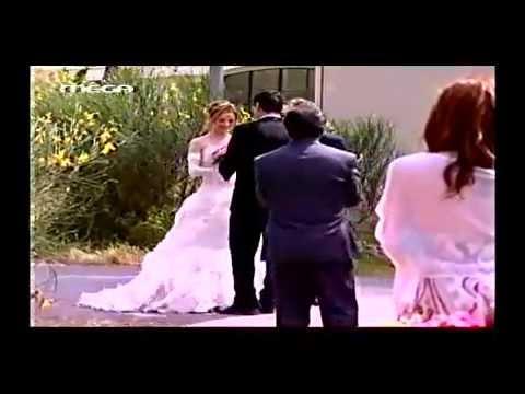 فیلم شب اول زفاف بدون سانسور