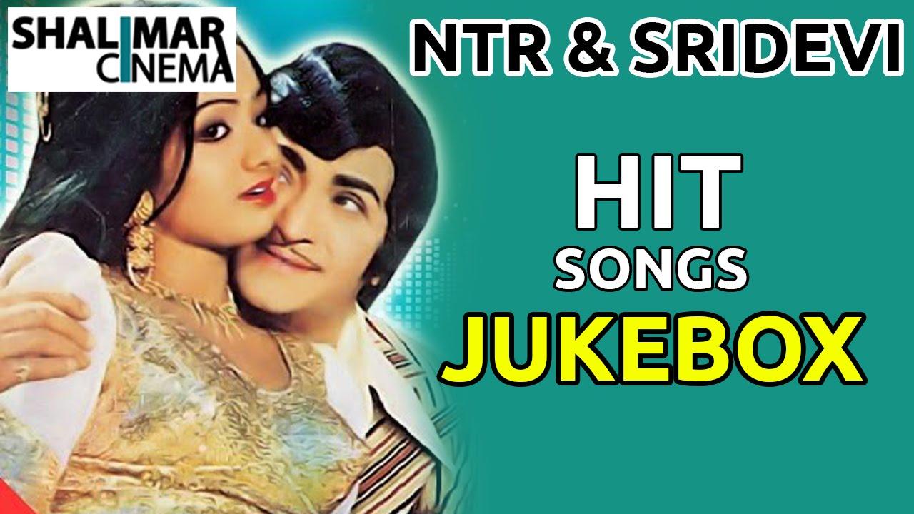Hindi Movies Hit Songs