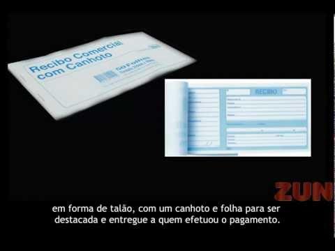 Sistema para llenar formato recibo de honorarios creado con Formato Excel de YouTube · Duración:  5 minutos 31 segundos  · Más de 7000 vistas · cargado el 01/11/2011 · cargado por jfksoft