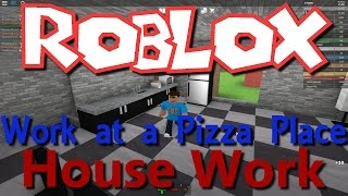 Team SBG Plays Roblox: Work at a Pizza Place - House Work! (Family Multiplayer)(, 2015-05-07T08:09:33.000Z)