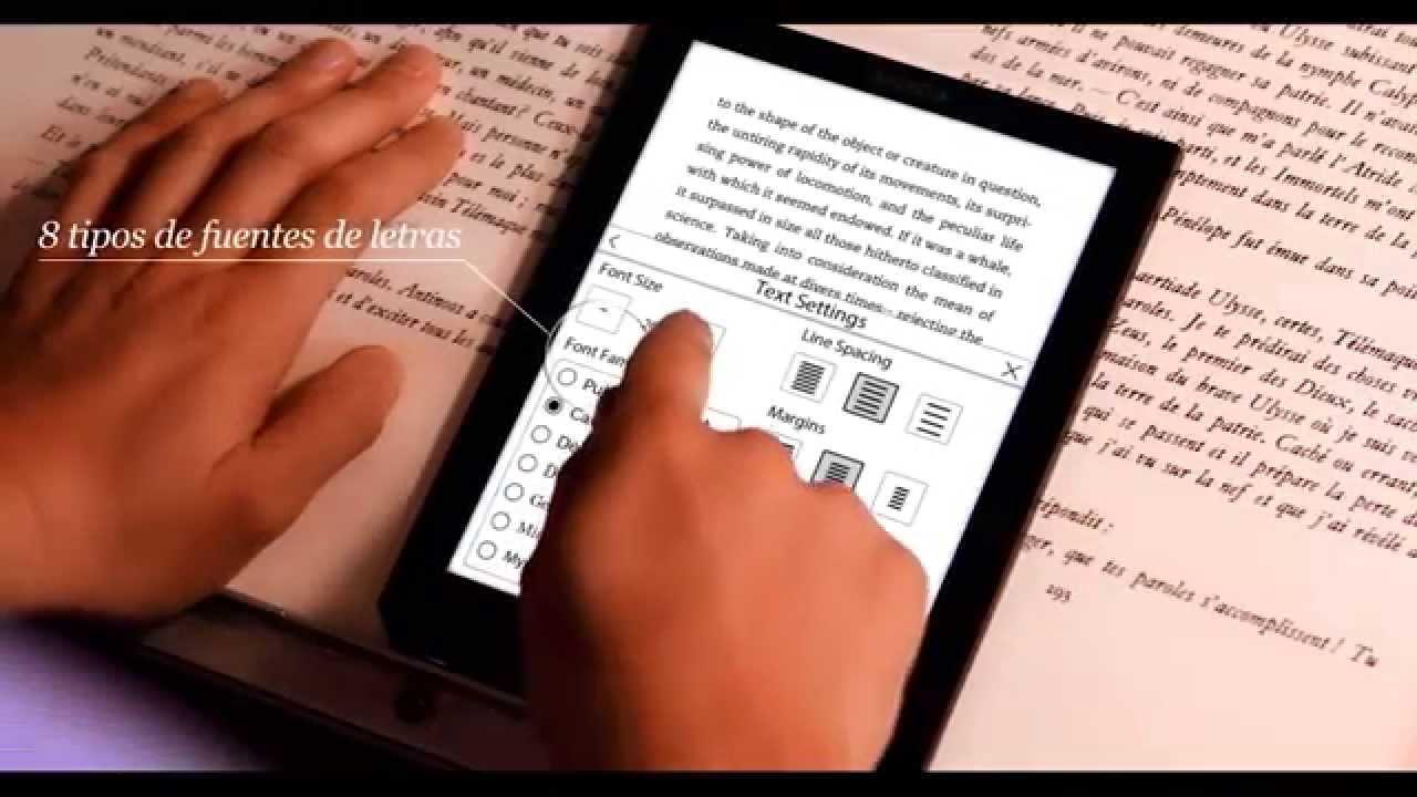 Bookeen cybook muse frontlight, 6, e-ink carta, 758 x 1024, 15:1. Форуме в разделах
