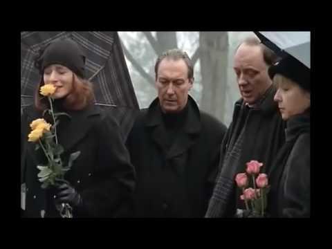Teljes filmek magyarul - A Szerető [Teljes Film] (2002) letöltés