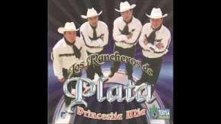 mix los rancheros de plata vs los charros dj Rudy.wmv