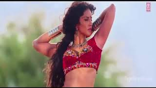 hate story 4 trailer hd by avinash sumerpur PagalWorld com HD Android
