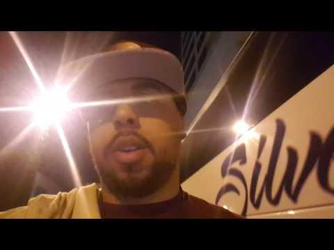 Vlog Urban Network Digital Music Business Conference 2017
