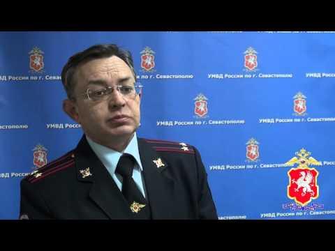 14042016 Sevastopol palenaya vodka v p Osipenko