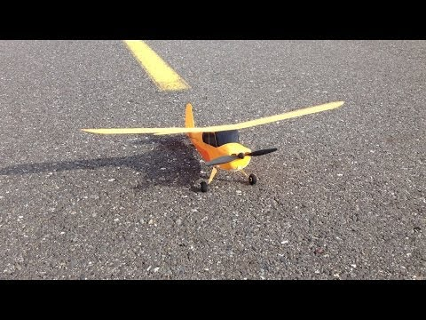 slowbipe rc airplane with Klp0wcmt8zc on 492213 Slow Airplane as well Products also Showthread furthermore SlowBipe Slow Flying RC Trainer Airplane besides 492213 Slow Airplane.