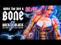 LIVE AC DC Girls Given The Dog A Bone BACK N BLACK ALL NEW 2017 mp3
