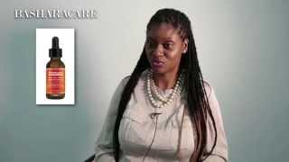 Tamara Clarke Reviews Dr.Dennis Gross Ferulic Acid + Retinol Brightening Solution 30mL Thumbnail