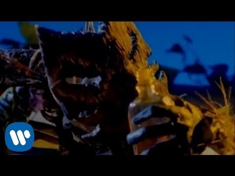 Sepultura - Ratamahatta [OFFICIAL VIDEO]