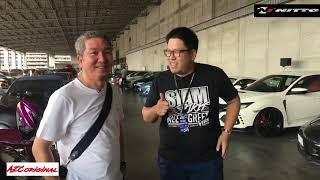 azc-จัดทีเด็ดตัวจริงมาให้ชม-@-bkk-motorshow-2019