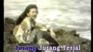 Poppy Mercury - Badai Asmara (Clear Sound Not Karaoke)