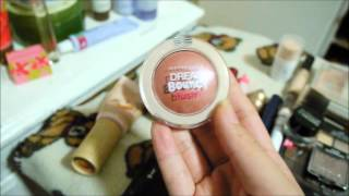 The Beauty Owl: March Favorites Thumbnail