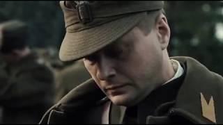 Катынь (2007) (на беларускай мове)