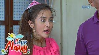 Little Nanay: Full Episode 1